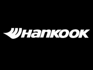 Hankook Tire Germany