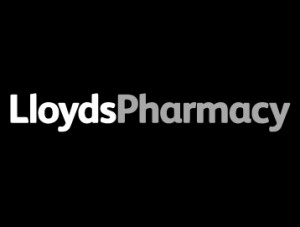 LloydsPharmacy