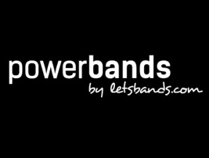 Powerbands